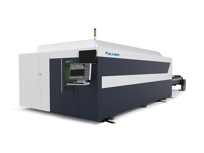 cnc металл лазер хэрчих машин үнэ